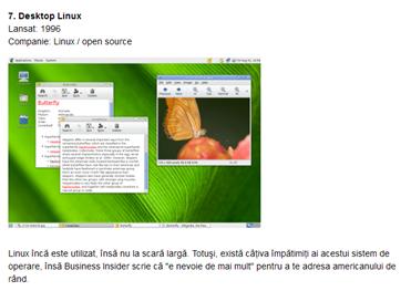 Sisteme de operare uitate_ de la MS-DOS la Inferno_ Urmează Symbian - galerie foto - Gandul_28_06_2011434