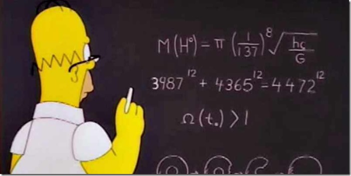 simpsons-higgs