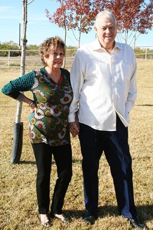 Thanksgiving 2011 096