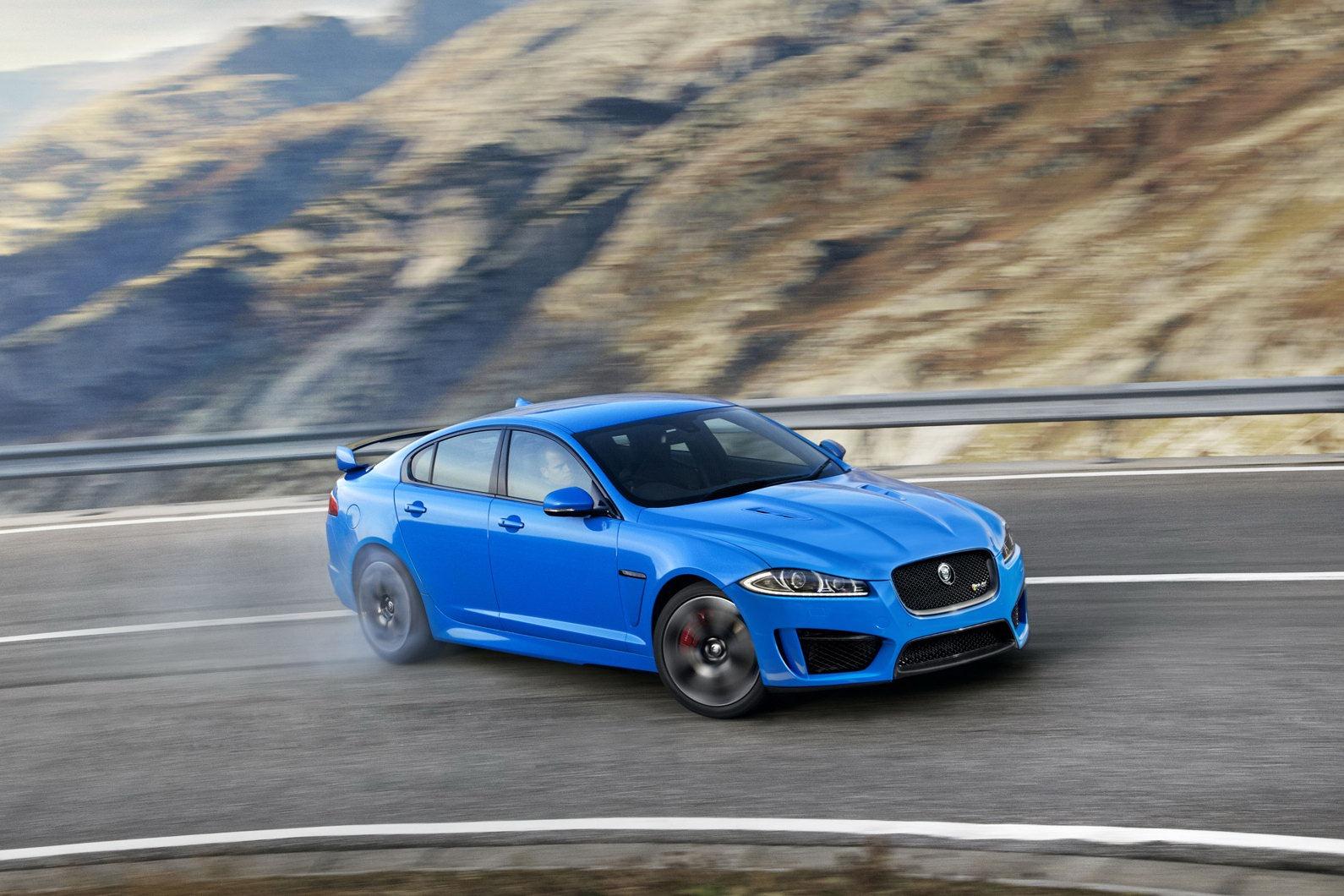 2014-Jaguar-XFR-S-8[2].jpg