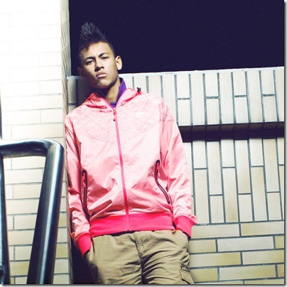 Neymar_Hyperfuse3