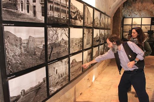 Fotos antigues de Morella.JPG