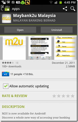 maybank2u android 6