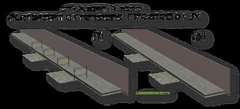 cityjkagro (JK Agro) plataforms extensions (JK) lassoares-rct3