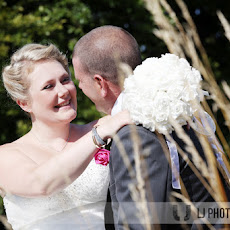 Manor House Hotel Wedding Photography - (23).jpg