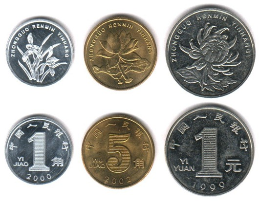 China_money_coins