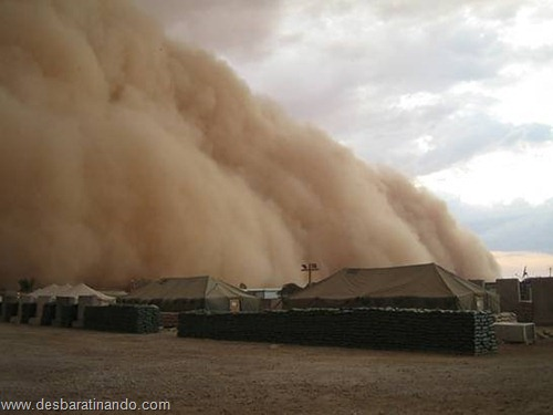tempestade de areia desbaratinando  (1)