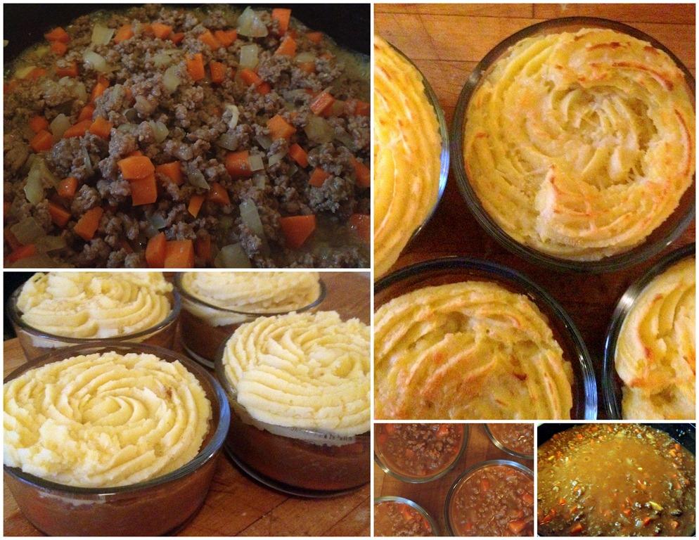 [Irish-food-shepherds-pie-collage%255B3%255D.jpg]