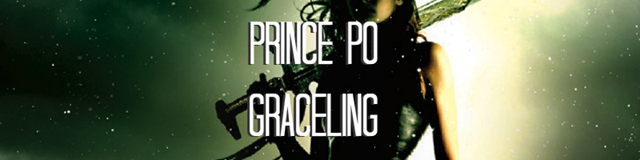 Graceling Gollancz for blogger