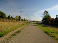 Iron Horse Trail 208.JPG Photo