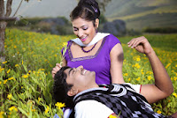 Telugu film Galata stills   Photo  IANS 2013_1.jpg
