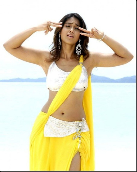 ileana hot tollywood actress3
