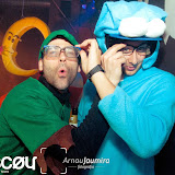 2014-03-08-Post-Carnaval-torello-moscou-226