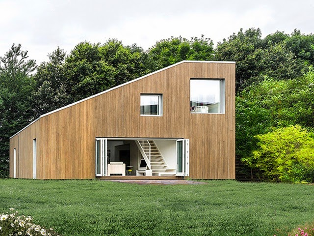 roundup-container-homes-arcgency-wfh-house-wuxi-china