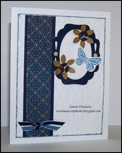 _3186960 pemberley butterfly sympathy card (Small)