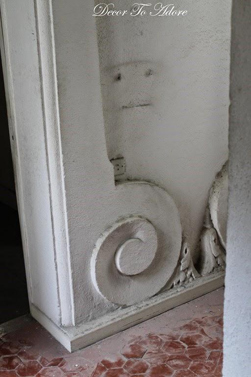 Montpellier 072