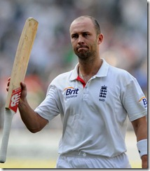 english_batsman_trott