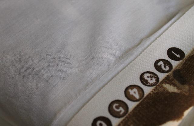curtains 009