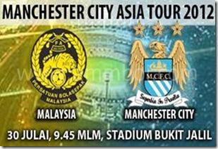malaysia-vs-manchester-city-2012