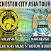 video jaringan gol malaysia vs manchester city 30/7/12