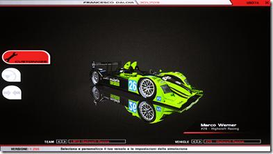 rfactor2011-11-2611-1zouhi