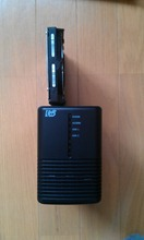 CameraZOOM-20120205132800517