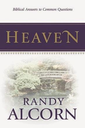 Libro gratis sobre el cielo