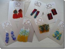 Jo's jewels 008