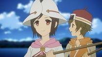 [UTW]_Shinsekai_Yori_-_02_[h264-720p][217766BF].mkv_snapshot_20.28_[2012.10.07_02.07.32]