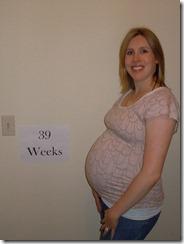 39 weeks (1)