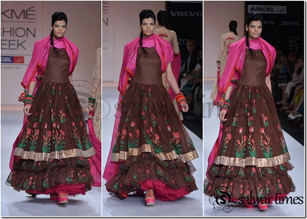Gaurang_Lakme_Fashion_Week_Summer_Resort_2013 (5)