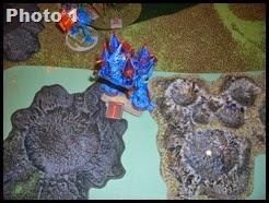 big-game-4-035_thumb4_thumb