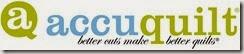 AccuQuilt_logo-4c