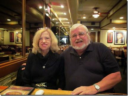 Donna&Sam09-23-14a