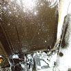 Шумоизоляция салона жидкие подкрылки ВАЗ 21213 Нива014.JPG