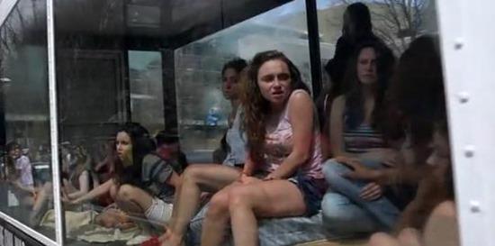 Mulheres escravizadas 09