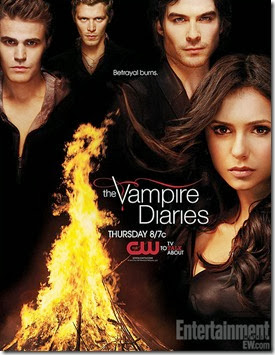 vampire-diaries-season-3-february-sweeps-2
