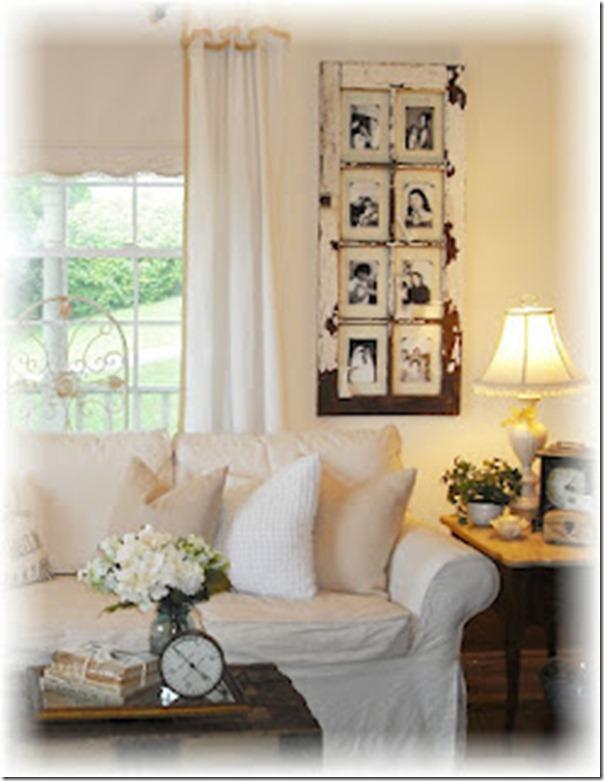 tweeked livingroom 3