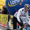 góry_świętokrzyskie_mtb_cup_eliminator_kielce_2013_fot.29.jpg