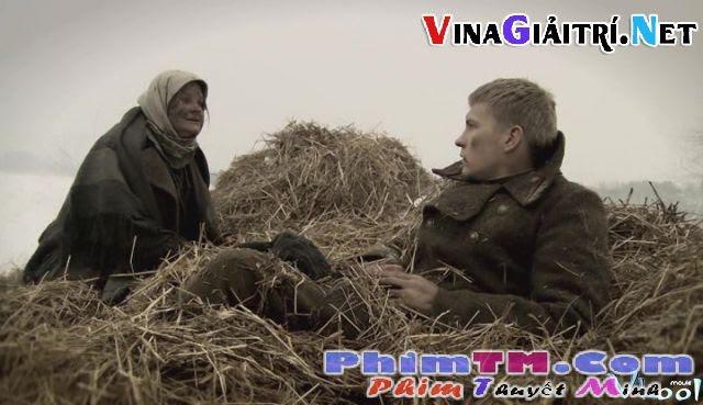 Xem Phim Cách Chức - Razzhalovannyi (degraded Officer) - phimtm.com - Ảnh 1