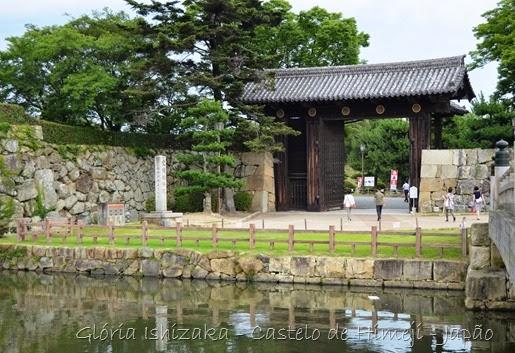 Glória Ishizaka - Castelo de Himeji - JP-2014 - 3