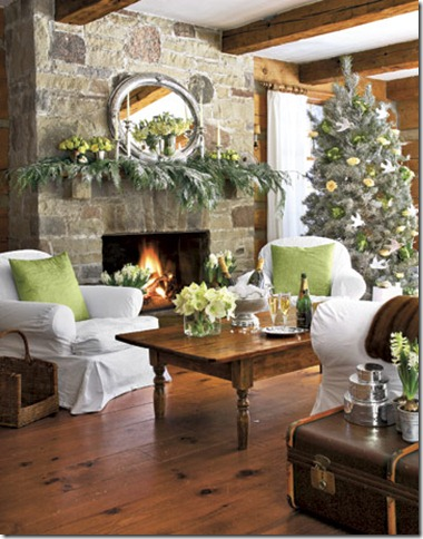 Kim Hites French Country Antiques Interiors: Dreaming of a French ...
