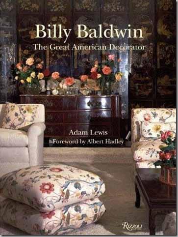 Billy-Baldwin-The-Great-American-Decorator[3]