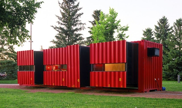 roundup-container-homes-Lot-Ek-MDU