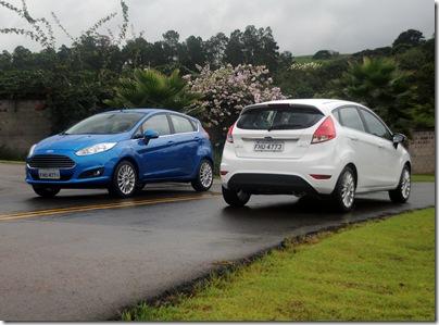 New Fiesta Hatch 2014 (30)