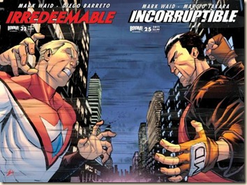 Boom-Irredeemable32Incorruptible25-FaceOff