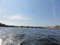 2011_07_09StPetersburg0046.JPG