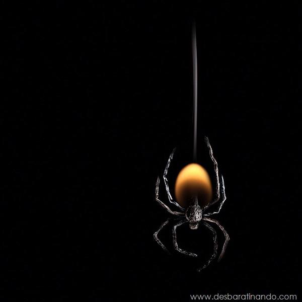 matchstick-art-stanislav-aristov-fosforos-fogo-arte-desbaratinando (15)