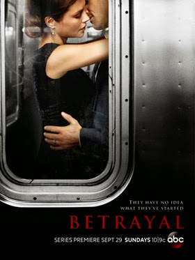 Betrayal-ABC-season-1-2013-poster