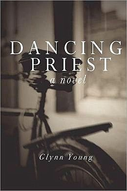 [Dancing-Priest-Glynn-Young3.jpg]